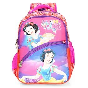 Polo ClassDisney School Bag DB-2022