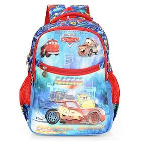 Polo ClassDisney School Bag DB-2014