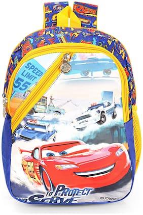 Polo ClassDisney School Bag DB-2001