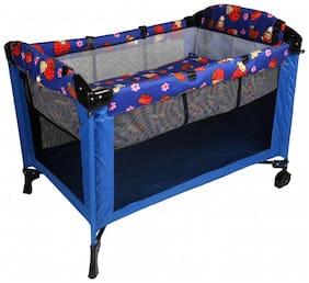 infanto Blue Cradles for Kids