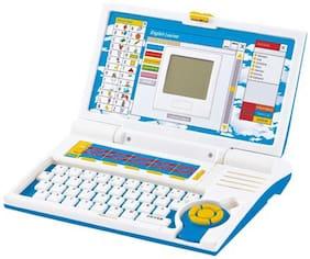 Prasid English Learner Laptop