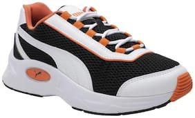 Puma Multi-Color Boys Casual shoes
