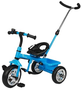 Kids Tricycles Upto 50 Off Buy Baby Cycle Tricycles For Kids