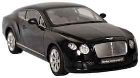 radhe enterprise  1:16 Genuine Licence Bentley Continental GT Full Function Remote Car