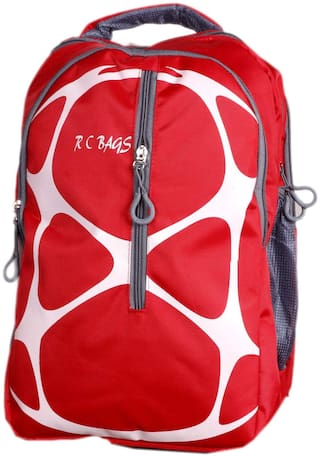 RAPID COSTORE WATERPROOF SCHOOL COLLAGE OFFICE LAPTOP TRAVELLING AND GIFTING PURPOSE BAG BACKPACK WITH LAPTOP COMPARTMENT WITH RAIN COVER 0023