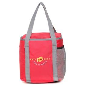 Rayzborn lunch bag ovis b