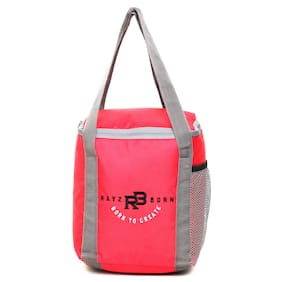 Rayzborn lunch bag ovis m