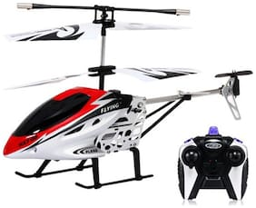 RC Helicopters Toy
