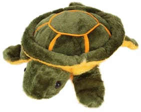 Red Ballons - Turtle /Tortoise, Soft Toys for your Kids and Loved one