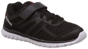 Reebok Black Boys Sport shoes