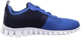 Reebok Blue Boys Sport shoes