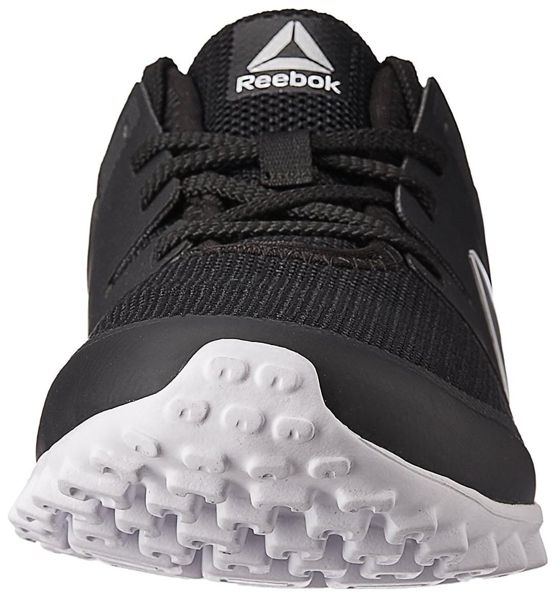48d01501a61134 Buy Reebok Black Sport shoes for boys Online at Low Prices in India -  Paytmmall.com
