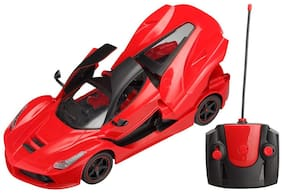 RC Cars Toys – Buy Remote Control Cars & Buses for Kids