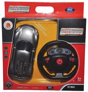 RK Toys Remote Control Car
