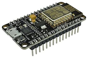 Robo Inventors ESP8266 Nodemcu Esp8266 Lua Amica Wifi Internet of Things Development Board Cp2102 Iot