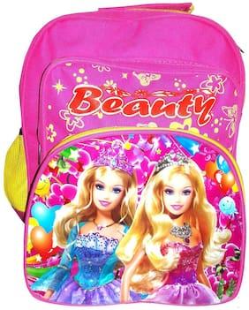 ROXX BEAUTY PRINCESS Waterproof School Bag