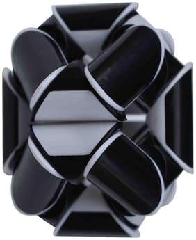Rubiks Snake Black/White (1 pcs)