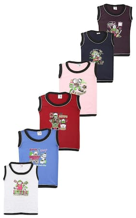 5f6d4ac1 Boys T-Shirts (टी शर्ट) – Buy Full Sleeve T Shirts & Tees for Boys