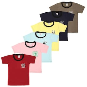 79f29a44e825 Boys Clothing – Buy Boys & Baby Boys Clothing Online at Best Prices ...