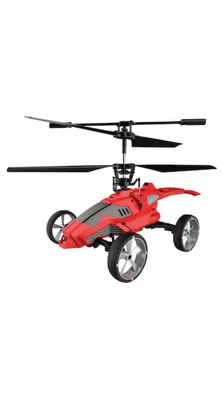 rc helicopter buy online india with Saffire Mars Strike Transformer Remote Control Helicopter Cum Car Kidsaffire Marssala22704bf555a3f on P bpmod00011 furthermore Car Hanging Accessories Online Shopping India additionally Itmeft4g2xtgushw besides Terraclips Sewers Of Malifaux 118990264 additionally Saffire Mars Strike Transformer Remote Control Helicopter Cum Car KIDSAFFIRE MARSSALA22704BF555A3F.