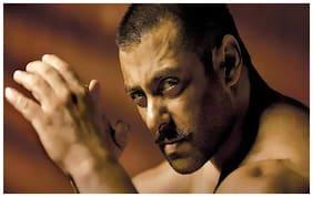 Salman Khan sticker - salman khan stickers - salman khan - salman khan wall stickers