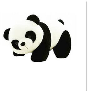Sharivz Panda Soft Toy