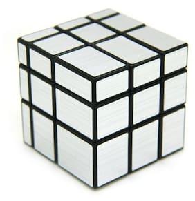 SHENGSHOU Mirror Cube