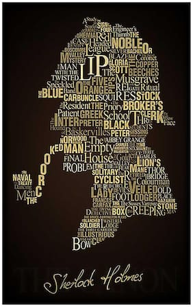 Sherlock Holmes sticker | sherlock holmes tv show stickers | sherlock holmes stickers | sherlock holmes movie stickers | sherlock holmes