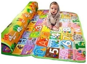 shivam concepts special soft baby mats