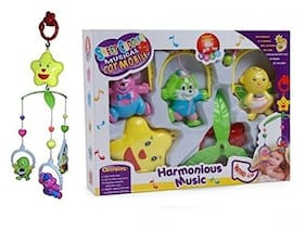 Musical Toys For Toddlers : Musical toys u2013 buy musical toys for toddlers online at best price
