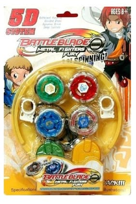 5f6b22c09 Beyblades – Buy Beyblades Toy & Beyblades Toy Sets for kids Online ...