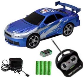Shop & Shoppee Wireless Remote Control Car