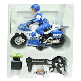 RC Bike Toys – Buy Remote Control Bikes for Kids Online at ...