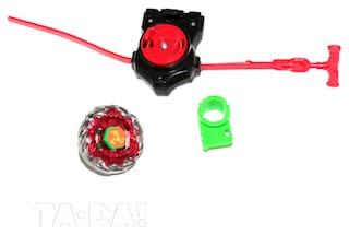ShopMeFast 6D New Challenge Battle Top Beyblade Toy for Kids