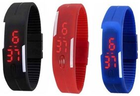 Shree khodal kids watch