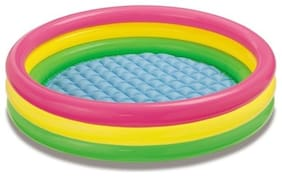 Shrines Intex Water Tub Inflatable Intex Pool