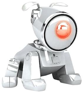 Silverlit I-Fido Multi Color