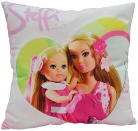 Simba Steffi Kids Cushion