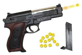 Skylare Air Mouser Toy Gun With Bullets