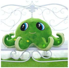 Skylofts 15cm Cute Octopus Starfish Soft Stuffed Toy Sea Animal Fish Kids Baby Birthday Gift