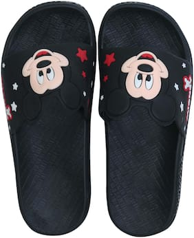 Slippers Flipflops for Boys and Girls