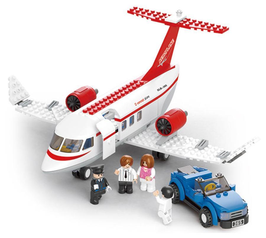 https://assetscdn1.paytm.com/images/catalog/product/K/KI/KIDSLUBAN-LEGO-SIMO105347572B3925/a_0..jpg