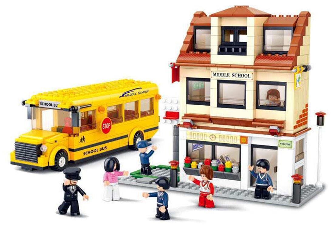 https://assetscdn1.paytm.com/images/catalog/product/K/KI/KIDSLUBAN-LEGO-SIMO1053475B4D05A7/a_0..jpg