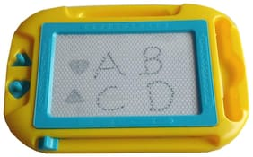 Small Drawing Writing Board for kids - Assorted