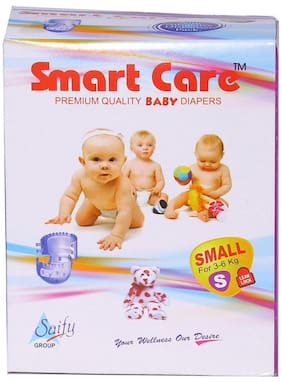 fadf866f32 Diapers Online – Buy Baby Diapers, Wipes and Diapers Bags Online at ...