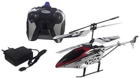 Smartkshop Remote Control Helicopter