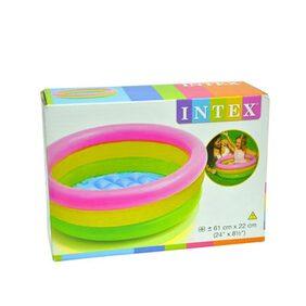 Smartkshop Water Tub Inflatable Intex Pool