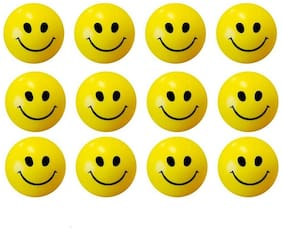 Smiley Ball (Pack Of 12)