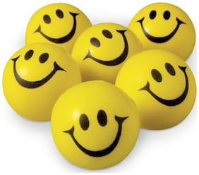 Smiley ball (1 pc)