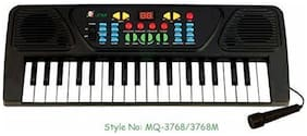 Softa Electronic Musical Melody Keyboard